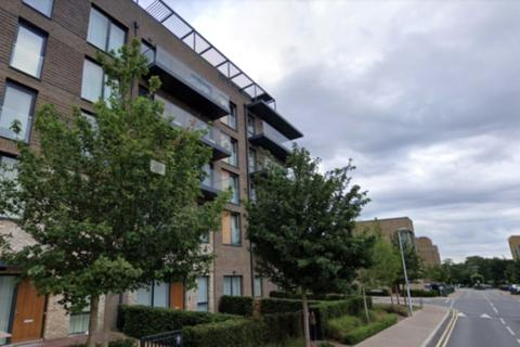 3 bedroom apartment for sale - Portal Terrace, Handley Drive, London, SE3