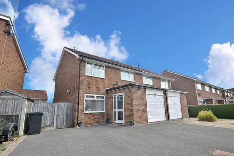 3 bedroom semi-detached house for sale - Poole