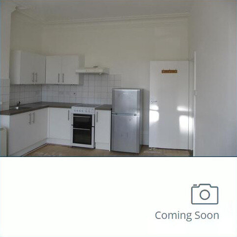 1 bedroom flat to rent - Bassein Park Road, Shepherds Bush W12