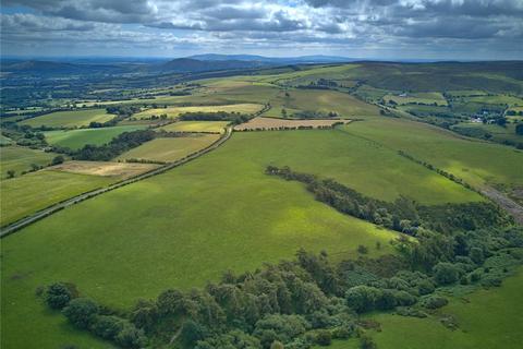 Land for sale - Picklescott, Church Stretton, Shropshire