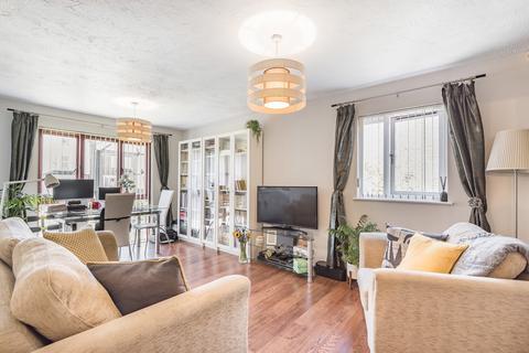 1 bedroom flat for sale - Champion Road London SE26