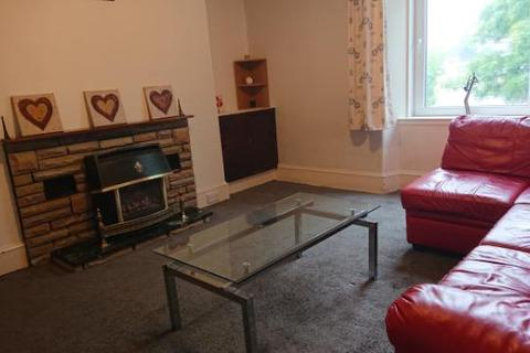 1 bedroom flat to rent - Leslie Terrace, City Centre, Aberdeen, AB25 3XB
