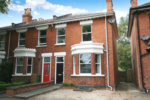 4 bedroom semi-detached house for sale - Gloucester Road, Cheltenham, GL51