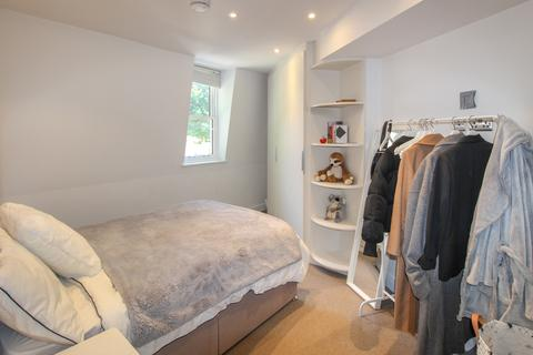 2 bedroom apartment to rent - Temple Fortune Lane, London, London, nw11