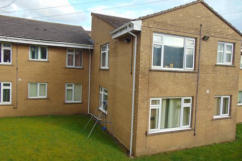 2 bedroom flat to rent - Weavers Brook HX2