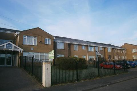 2 bedroom flat to rent - Weavers Brook HX2
