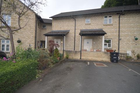 2 bedroom flat for sale - Jubilee Green, Cirencester