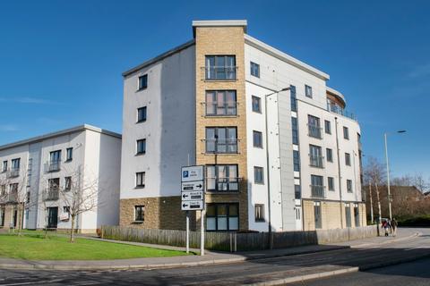 2 bedroom apartment for sale - Vasart Court, Perth, Perthshire , PH1 5QZ