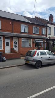 2 bedroom terraced house to rent - 204 Church Road