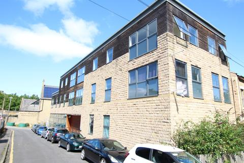 1 bedroom flat to rent - Room 29, Salem Street, Bradford, BD1 4NN