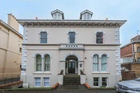 1 bedroom flat to rent - Pittville Circus Road, , Cheltenham, GL52 2PZ