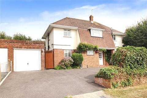 3 bedroom detached house for sale - Horsham Road, Littlehampton