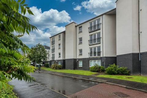 2 bedroom flat for sale - 1/2 15 Redshank Avenue, Renfrew PA4 8SG