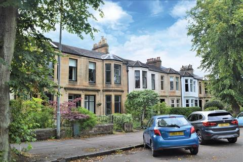 4 bedroom terraced house for sale - Rowallan Gardens, Broomhill, Glasgow, G11 7LH