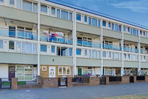 4 bedroom maisonette for sale - Augusta Street, Poplar, London, E14 6DY