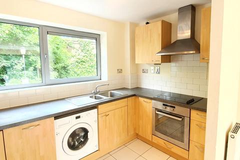 2 bedroom flat to rent - Curness Street, London SE13