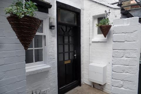 1 bedroom cottage for sale - The Cottage, Horsefair