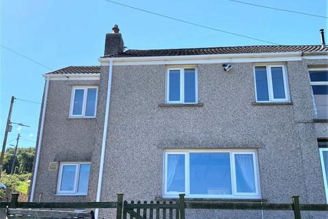 2 bedroom house to rent - 1 Brynfa Terrace Penclawdd Swansea