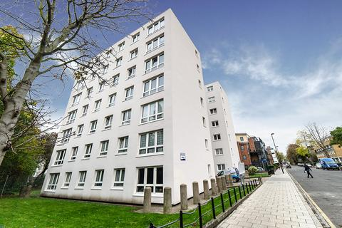 1 bedroom apartment for sale - Brixton Water Lane, Brixton, SW2
