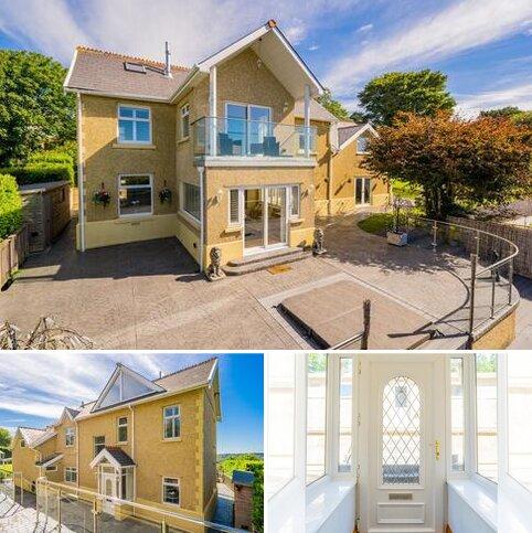 5 bedroom property for sale - 117 Dunvant Road, Killay