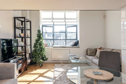 1 bedroom flat for sale - Blandford Street, London. W1U