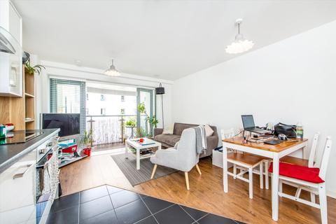 2 bedroom flat for sale - Vernon Road, London, E3