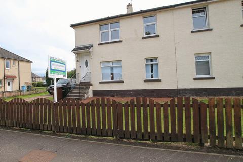 2 bedroom flat for sale - 106 Waverly Drive, Wishaw