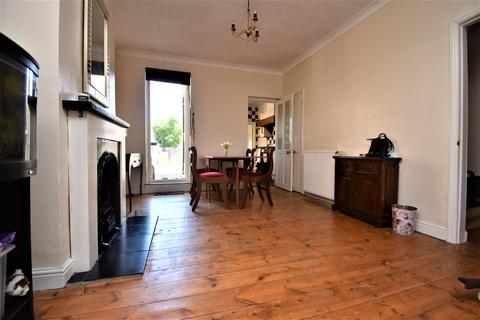 3 bedroom terraced house to rent - Stanmore Road Belvedere DA17