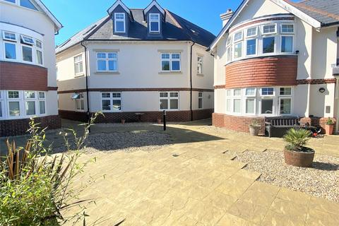 2 bedroom flat for sale - 6a Birds Hill Road, POOLE, Dorset
