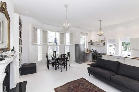 2 bedroom flat to rent - Westbourne Park Road, Notting Hill, W11
