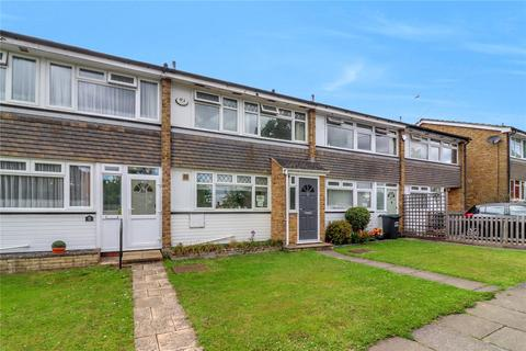3 bedroom house - Tibbs Hill Road, Abbots Langley, Hertfordshire, WD5