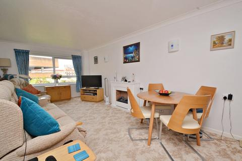 1 bedroom flat for sale - Poole