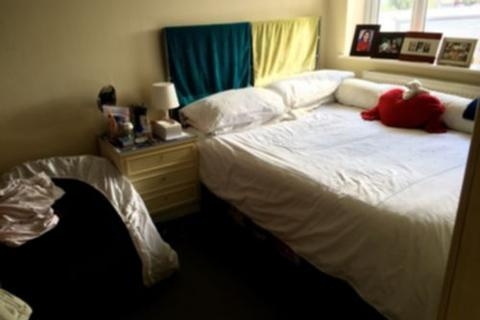 2 bedroom flat to rent - The Vale, Golders Green, Crickelwood, NW11