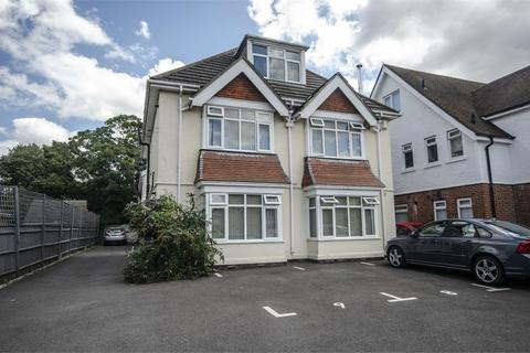 2 bedroom flat for sale - 38 Hawkeswood Road, Bitterne Manor, SOUTHAMPTON, Hampshire