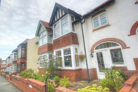3 bedroom terraced house for sale - Woodall Avenue, Scarborough, Scarborough