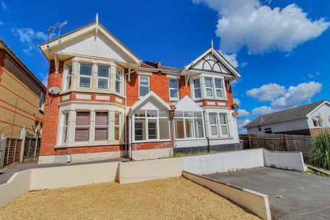 3 bedroom apartment for sale -  Alexandra Road,  Bournemouth, BH6