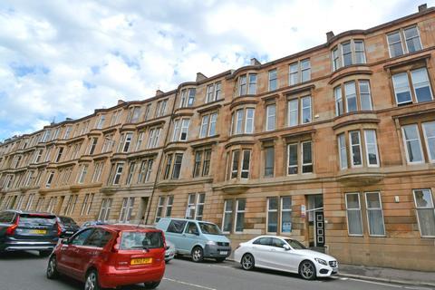 2 bedroom flat for sale - 1/2 49 Park Road, Woodlands, G4 9JD