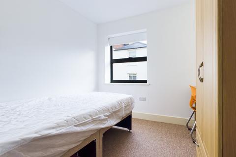Studio to rent - Castle Street, R6, Brighton BN1