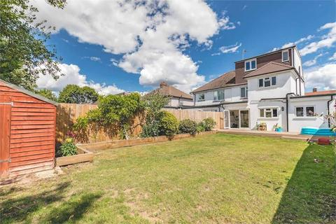 5 bedroom semi-detached house for sale - Blumfield Crescent, Burnham, Berkshire