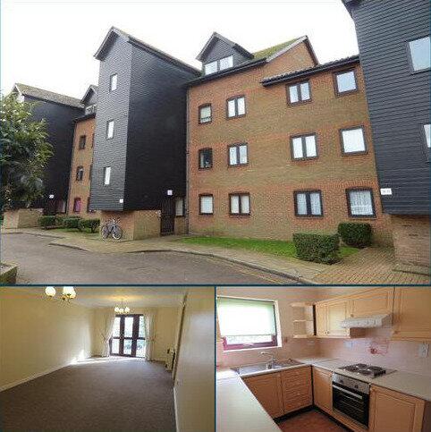 2 bedroom apartment to rent - Trinity Quay, Page Stair Lane, Kings Lynn PE30