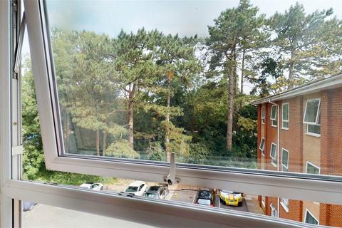 2 bedroom flat for sale - Leckhampton, Cheltenham, Gloucestershire