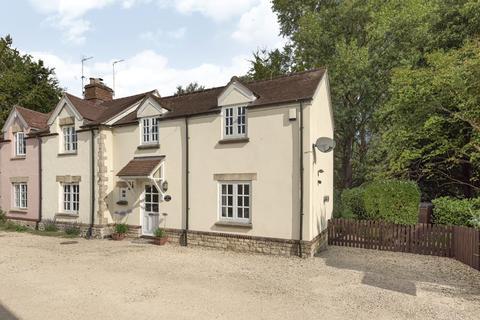 3 bedroom semi-detached house for sale - Eynsham, West Oxford, OX29