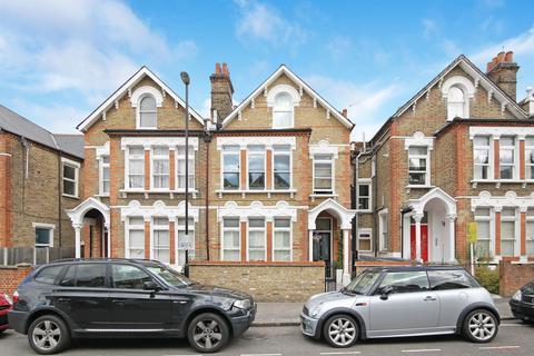2 bedroom flat for sale - Halesworth Road, Lewisham, SE13