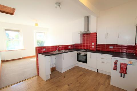 2 bedroom flat to rent - Ermington Terrace, Mutley Plain, Plymouth
