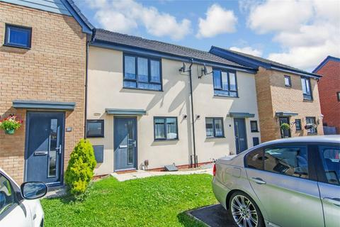 2 bedroom terraced house for sale - Kirkstall Road, BARNSLEY, South Yorkshire
