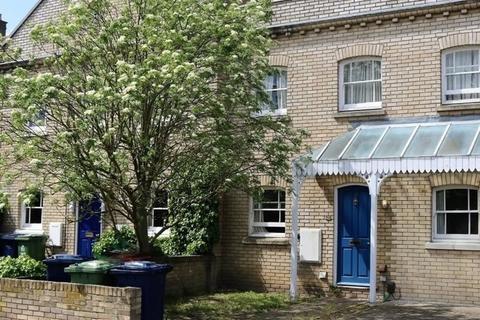 House share to rent - Pakenham Close, Cambridge