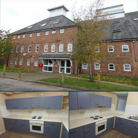 2 bedroom apartment to rent - The Maltings, Swiss Terrace, King's Lynn PE30