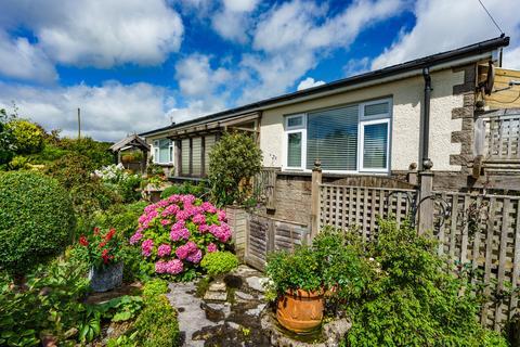 2 bedroom detached bungalow for sale - 51 Laneside, Grange-over-Sands, Cumbria, LA11 7BX