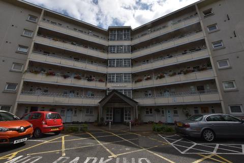 2 bedroom apartment to rent - Flat , Avon House, Great Colmore Street, Birmingham