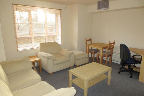 2 bedroom apartment for sale - Little Bolton Terrace, Eccles New Road, Salford